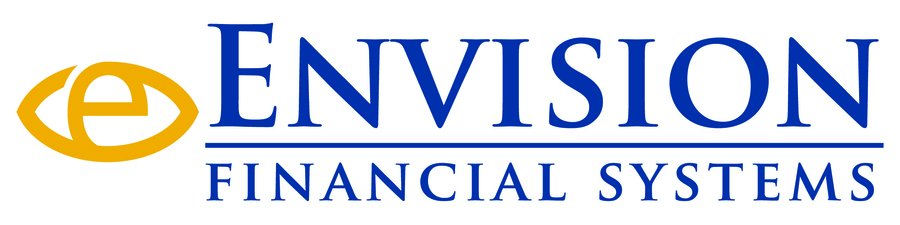 Envision Financial Systems Launches Upgraded Portal New interface features better security, accessibility