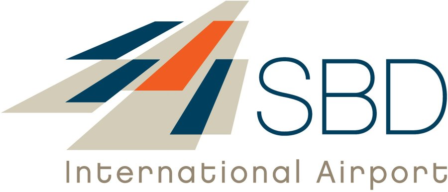 SBD International Airport Welcomes Amazon Air
