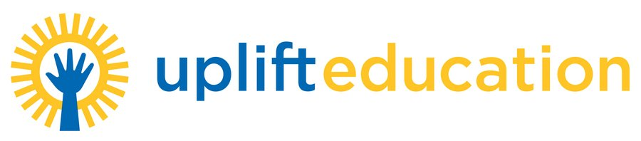 Uplift Education High Schools Receive National Recognition as Some of the Top High Schools in the Nation for 2020