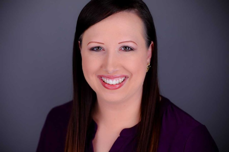 Stephanie Talley has been Inducted into the Prestigious Marquis Who's Who Biographical Registry