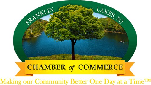 Franklin Lakes Chamber of Commerce is Raising Money to Buy Masks for Local Hospital Workers