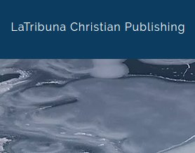 LaTribuna Christian Publishing Reports on The Necessity of Having Chaplains in Healthcare Providers