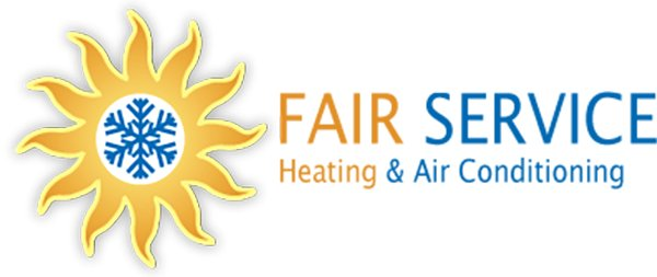 Winnipeg Home Heating Company Warns About the Importance of Being Prepared for Winter 2020/21
