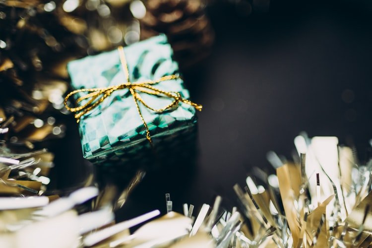 Mistakes You Must Never Make While Picking Online Diwali Presents