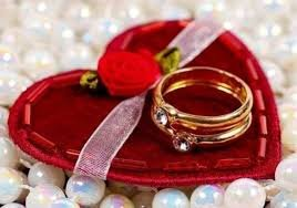 The Best Karwa Chauth Gifts Online This 2020