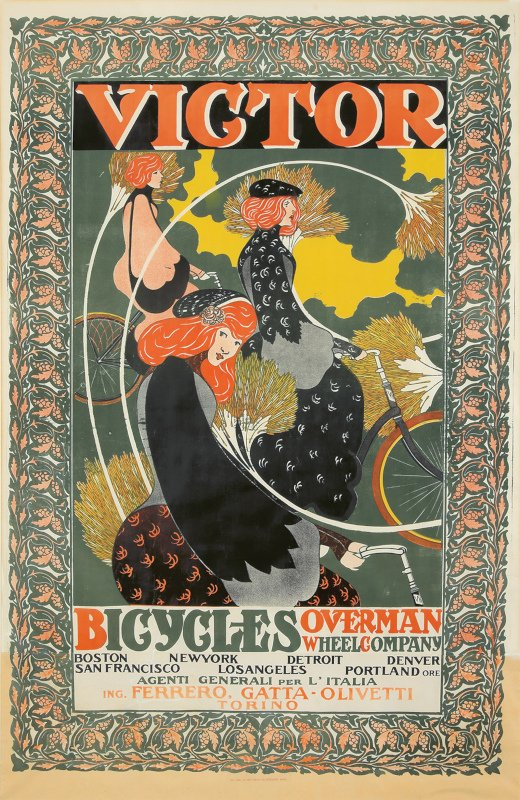 Poster Auctions International's Rare Posters Auction #82 on Sunday, November 15th, Features Masterpieces and Rarities