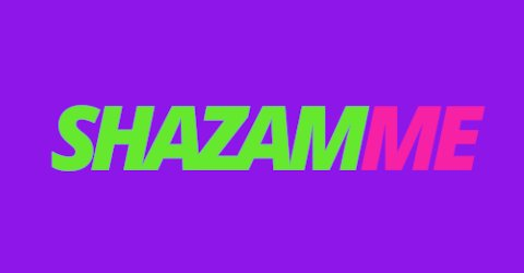 Shazamme Launches Recruitment Marketing in A Box