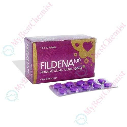 Buy fildena 100mg