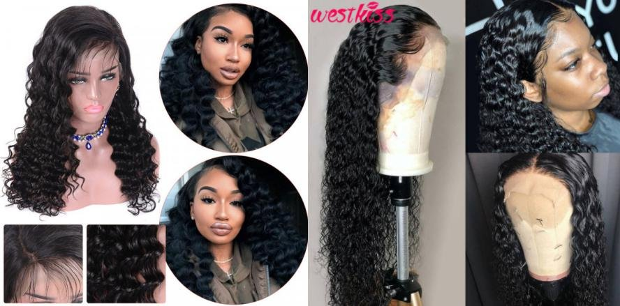 How to get beautiful human hair naturally at home