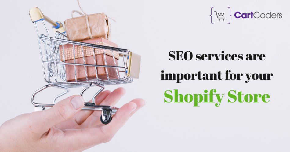 How to find the Right Shopify SEO Expert?