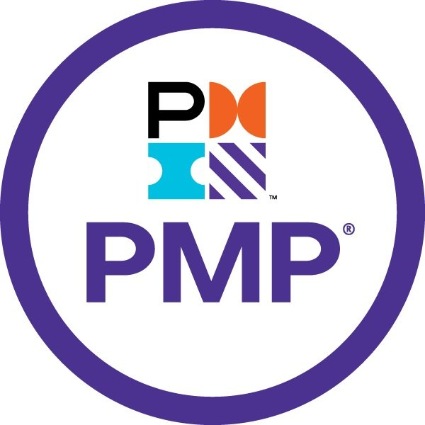 How To Get Free Latest PMP Practice Test Dumps Questions?
