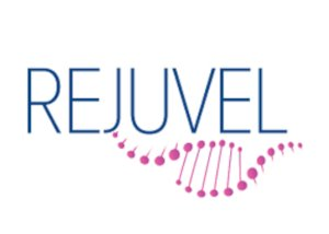 Rejuvel Bio-Sciences, Inc., OTC Markets (NUUU) Warns The Public and Comments on Recent Volume Spike
