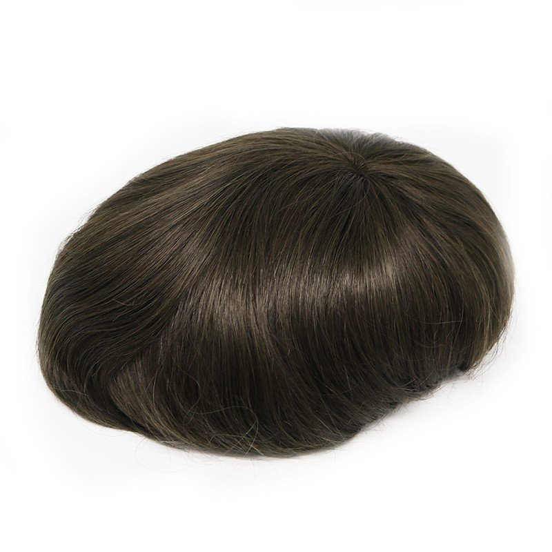 How do you thicken my hair?