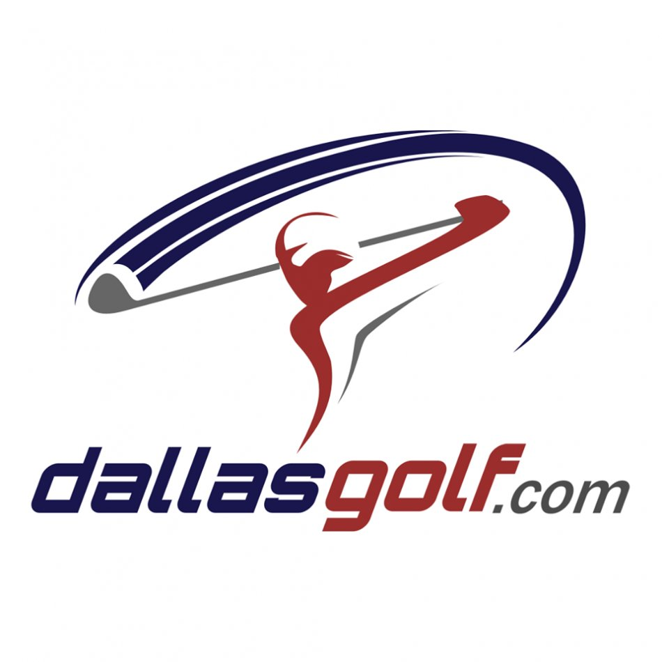 Dallas Golf Company's Online Resources Improve the Customer Experience