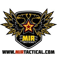 MiR Tactical Airsoft Mystery Boxes Guaranteed to Save Customers Money
