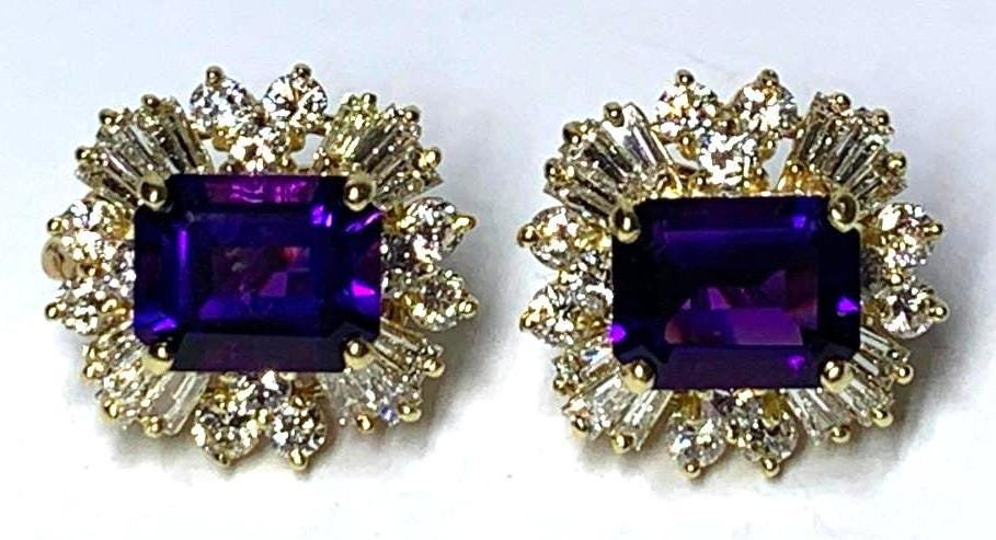 Neue Auctions Online-Only Valentine Jewelry Auction, Feb. 6, is a Tasty Offering of Fine Jewelry Items Priced Just Right