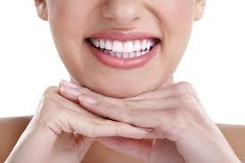 London Teeth Whitening clinic Gives Exclusive Offer on Teeth for This Month