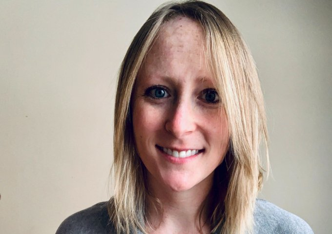 Boston Sports Medicine Promotes Swampscott Native Michelle Perry to Director of Clinical Physical Therapy
