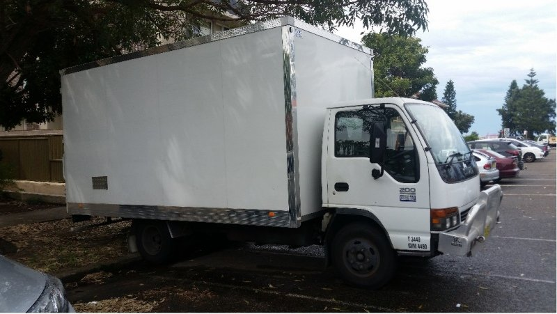 Complete Removal Services in Sydney- An ultimate guide to help you move and save money