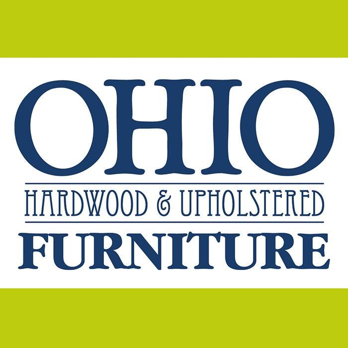 Ohio Furniture Store Sets New Standards for Eco-Friendly Practices