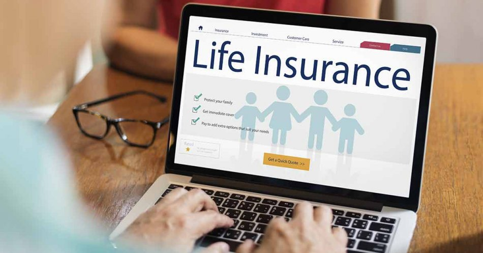 Take Advantage of Getting Term Life Insurance and Final Expense Coverage From Begus Insurance Group