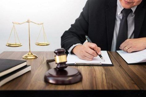 Choose a best Immigration Attorney!