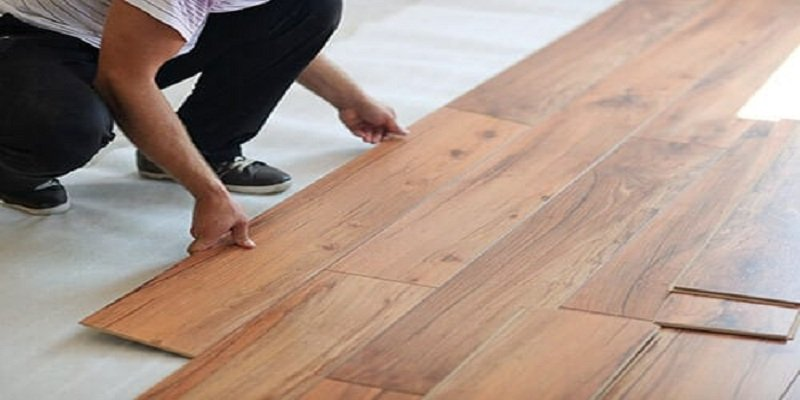 How Can You Make Your Home's Flooring The Best As Well As Durable?