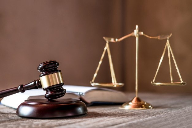 Hire an Immigration Attorney to Help Yourself throughout the Immigration Process