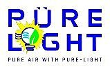Welcome to the Commercial Division of Pure Light Technologies