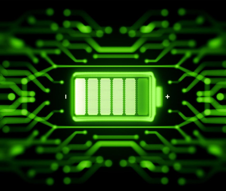 Aluminium–Air Batteries Market Growth (2019-2027) and Analysis ,Forecast (2020-2025) by Product Revenue and Type.