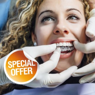 Museum Dental Suites Announces for Great Invisalign Offers of £1000 Off