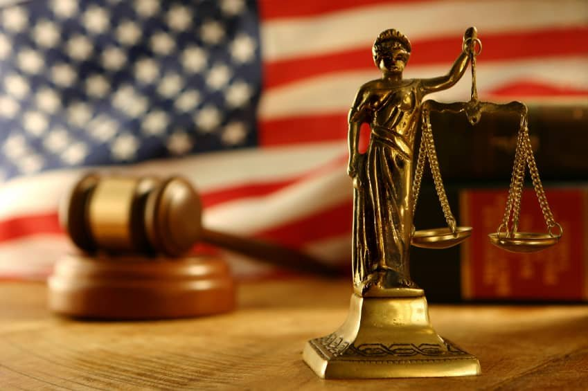 Advantages to Hire a Perfect Immigration Lawyer!