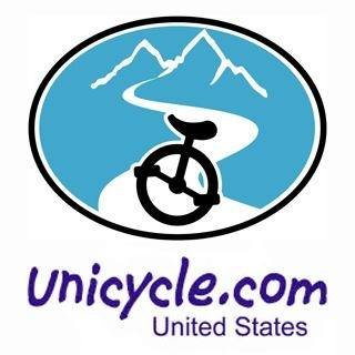 Unicycle.com Announces Release of New Nimbus Mountain Unicycle