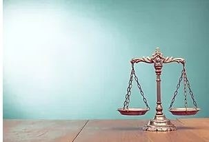 Some of the best Tips to Choose a Real Estate Lawyer